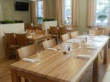 restaurace-bozeov