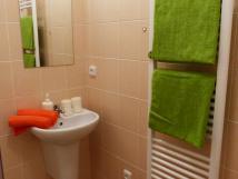 nov-zrekonstruovan-koupelna-a-wc