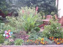 zahrada-za-pensionem