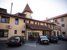 hotel-na-jin