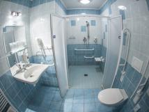 koupelna-pokoj-handicap