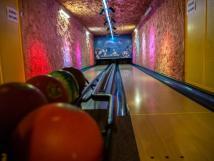 sportbar-bowling