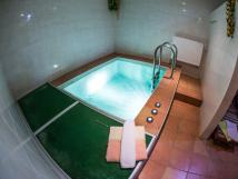 sauna-ochlazovac-bazn