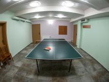 sportcentrum-stoln-tenis