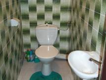 -samostatn-wc