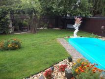 vhled-do-zahrady