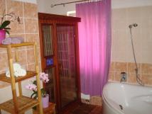 koupelna-se-saunou