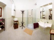 prostorn-koupelna