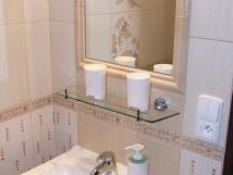 koupelna-budova-ac
