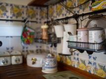 vincent-kuchyn