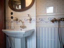vincent-koupelna-wc