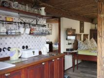 leonardo-kuchyn