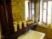 leonardo-koupelna-wc