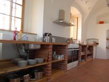 penzion-slava-kuchy