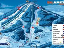ski-arel-pik