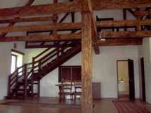 stodola-hala