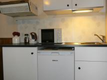 apartmn-kuchyka