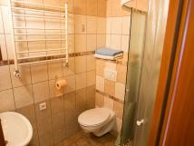 koupelna-s-wc-v-kadm-pokoji