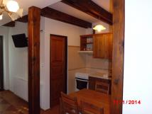 apartmn-16-budova-c