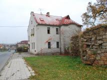 Penzion Sedličky 6