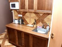 kuchy-apartmnu-8