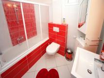 koupelna-apartmn-7