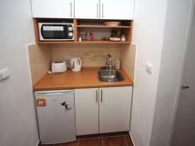 kuchyka-apartmn-7
