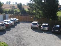 parkovit-