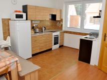 pln-vybaven-kuchy