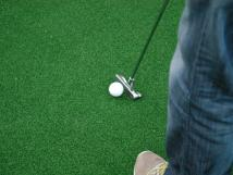 terasa-cvin-golfov-greeen