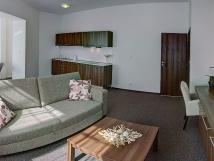 rodinn-apartmn