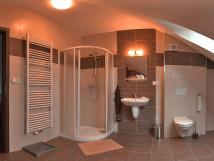 koupelna-pokoj-exclusive