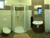 koupelna-pokoj-zpadn