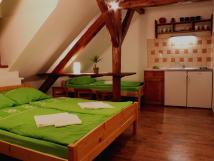 apartmn-economy