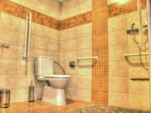 koupelna-bezbarirov