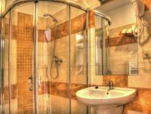 koupelna-2