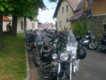 zastvka-motork-na-obd