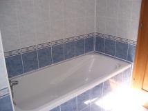 apartmn-1-koupelna-vana