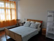 apartmn-31