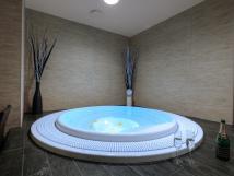 privtn-whirlpool