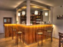 restaurace-bar