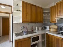 apartmn-pod-schdky-kuchyka