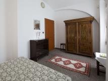 apartmn-u-grantov-skly-lonice-ii