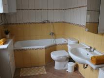 apartmn-pro-2-osoby-koupelna-