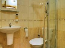 koupelna-apartmn-3