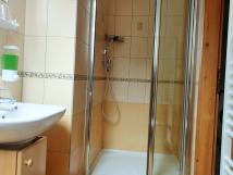 koupelna-ap4