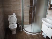 koupelna-v-malm-apartm