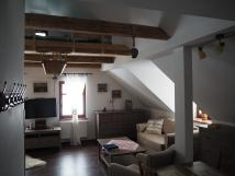 velk-apartm-3