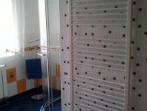 koupelna-pro-pokoje-1-a-2
