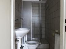 koupelna-nahoe1